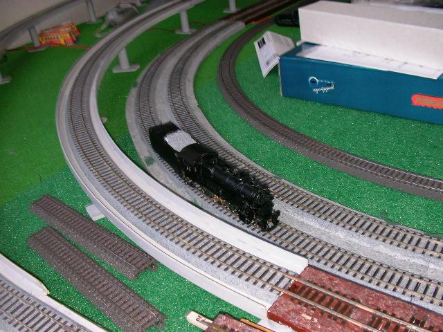 鉄道音遊び_a0066027_22175228.jpg