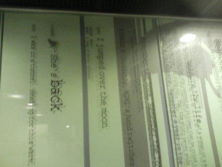 f0048936_22551350.jpg