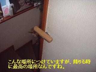 f0031037_15181811.jpg