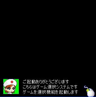 f0075439_2112495.jpg