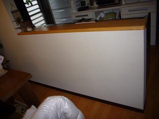 蓄熱式暖房器 Part3_b0112351_11382594.jpg