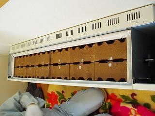 蓄熱式暖房器 Part3_b0112351_1139017.jpg