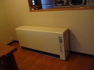 蓄熱式暖房器 Part3_b0112351_11391813.jpg