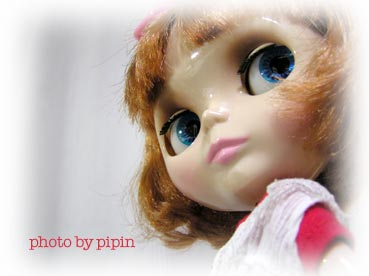 b0059664_19204629.jpg