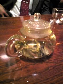 中國茶_e0063268_22574396.jpg