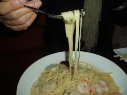 レストラン パセリ_a0077071_17154864.jpg
