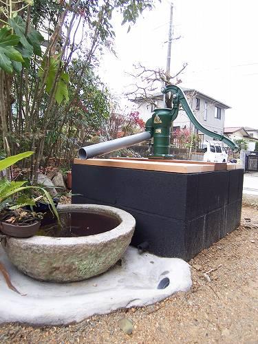 三木の家18 雨水利用_e0042581_17464164.jpg