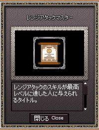 f0099181_16523079.jpg