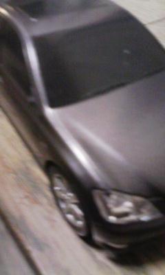 事故りました・・・_f0138384_21395729.jpg