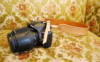 カメラストラップ_f0155891_19466100.jpg