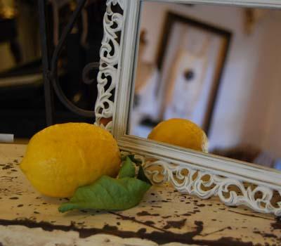 レモン。_f0155891_19484777.jpg