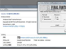 a0010805_19405775.jpg