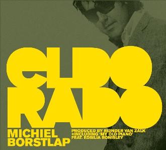 Michiel Borstlap (ミケル・ボルストラップ)- コンサート予定_e0081206_13511122.jpg