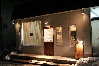 美容室 figuleti_f0105112_18394512.jpg
