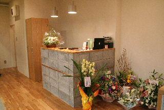 美容室 figuleti_f0105112_1845298.jpg