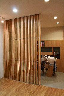 美容室 figuleti_f0105112_18464547.jpg