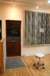 美容室 figuleti_f0105112_18481349.jpg