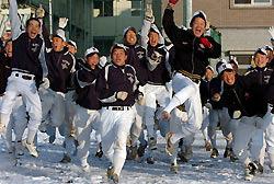 第80回記念センバツ高校野球甲子園大会出場36校が決定_d0150722_23492467.jpg
