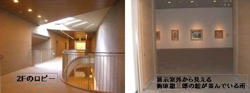 西宮 大谷記念美術館の近代絵画展_a0084343_11483779.jpg