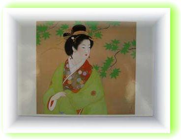 西宮 大谷記念美術館の近代絵画展_a0084343_12234999.jpg
