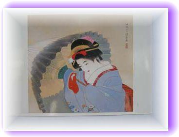 西宮 大谷記念美術館の近代絵画展_a0084343_12241619.jpg