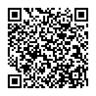 c0140049_14545625.jpg