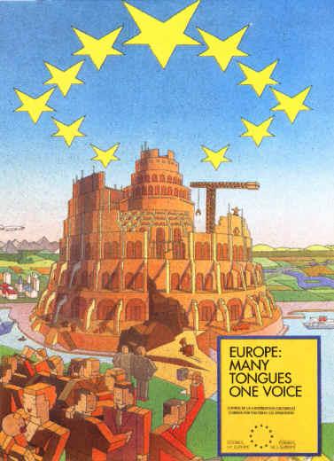 7 17 アイ 黒い貴族 10の王? EU独裁へ?_c0139575_151022.jpg