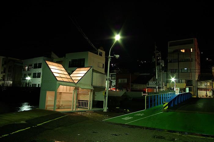 「海辺の白い恋人小屋」シュガーシャック_c0152379_6191745.jpg