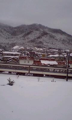 雪国_a0065393_2164624.jpg