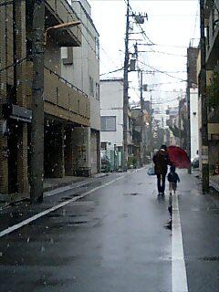 雪景色・・・_f0154697_1047392.jpg