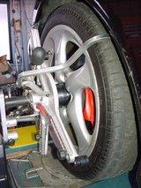 タイヤショップ エボリューション_f0015513_1974610.jpg