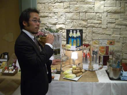 結婚式場とちこり村_d0063218_14174471.jpg