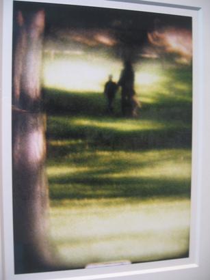 496) af ②「創設記念写真展・異なるもの奇異なるもの」 終了・11月27日(火)~12月15日(土)_f0126829_19485694.jpg