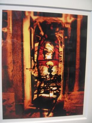 496) af ②「創設記念写真展・異なるもの奇異なるもの」 終了・11月27日(火)~12月15日(土)_f0126829_19545634.jpg