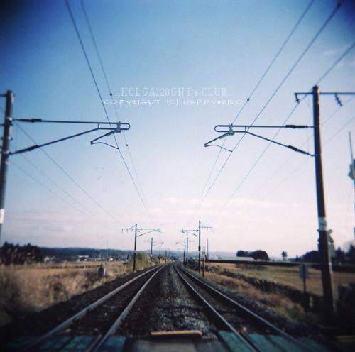 Train…_b0049843_21221784.jpg
