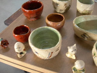 体験陶芸の作品_e0109554_11301122.jpg
