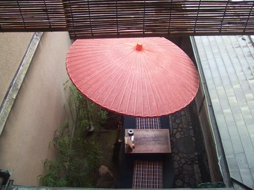 冬の京都には、日本の美しい文化がたくさん。_f0094800_21361580.jpg