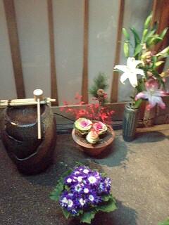 冬の京都には、日本の美しい文化がたくさん。_f0094800_21405121.jpg