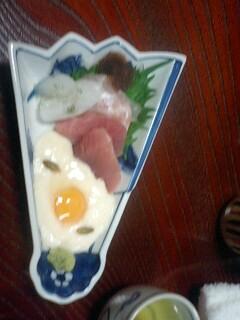 冬の京都には、日本の美しい文化がたくさん。_f0094800_21423419.jpg