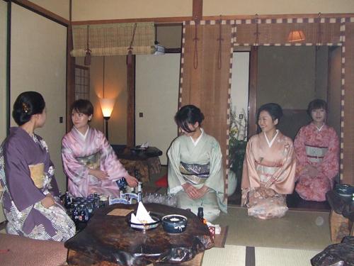 冬の京都には、日本の美しい文化がたくさん。_f0094800_21445765.jpg
