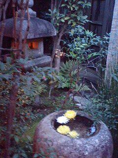 冬の京都には、日本の美しい文化がたくさん。_f0094800_21565444.jpg