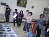 版画の会冬の合宿研修2008in天草_c0052304_1764127.jpg