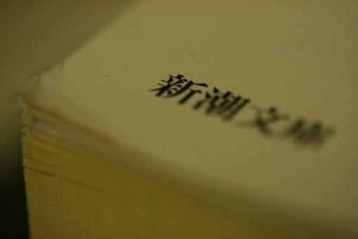 『無人島に生きる十六人』 (須川 邦彦著)_c0071305_176851.jpg