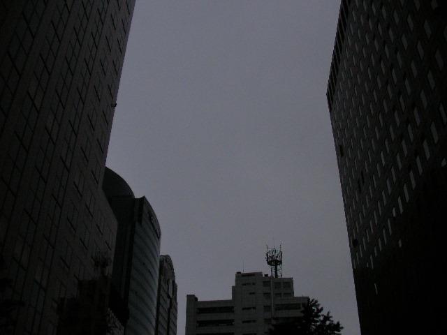 f0054610_1616164.jpg