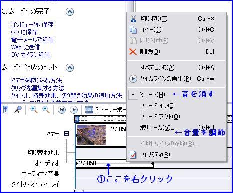 d0048312_19502220.jpg