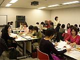 栄養士のための話し方教室を開催して。_d0046025_2243403.jpg