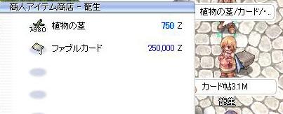 d0079026_17571018.jpg
