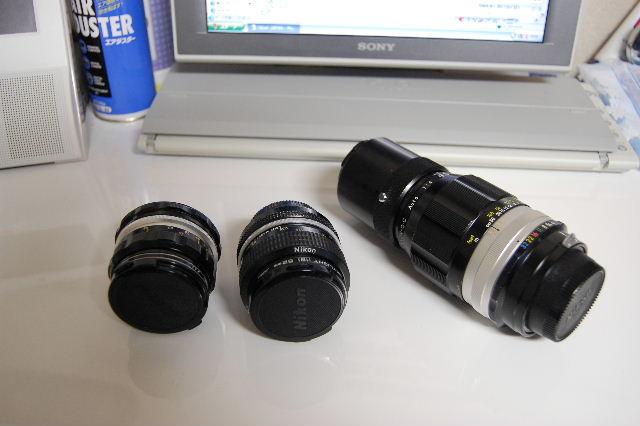 f0147156_20113666.jpg