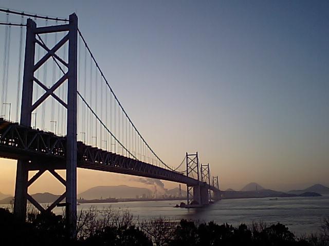 1月6日(日) 福山競馬_a0077663_1622480.jpg