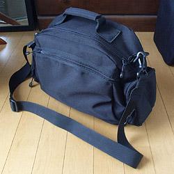 バッグ、そしてパワーストーン..._b0006870_21162625.jpg